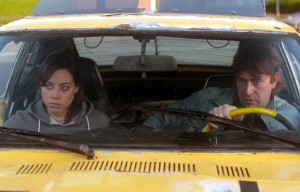 Safety Not Guaranteed, 2012 (Or Satisfaction IS Guaranteed)
