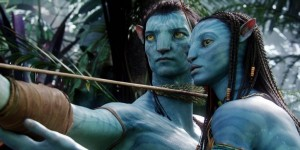 10 Movies That Should've Been About Different Characters