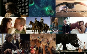 The 20 Best Movies of 2012: Part 2