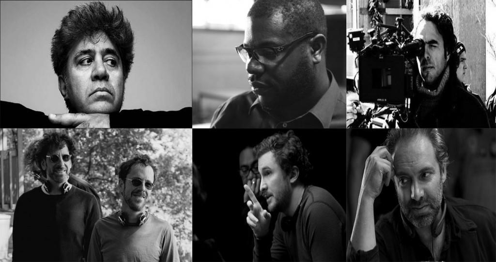 Performance Directors