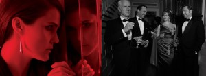 Gritty Period Piece T.V Round Up: Mad Men S6 and The Americans S1 Review(s)