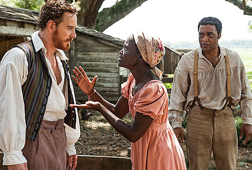 12 years a slave 3