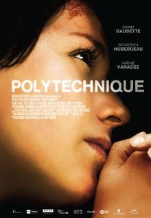 Polytechnique Poster