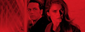 T.V Show Review: The Americans Season 2