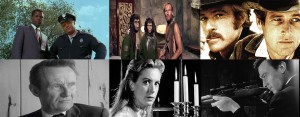 The Top 60 Movie Moments That Defined The 60's: Part 1