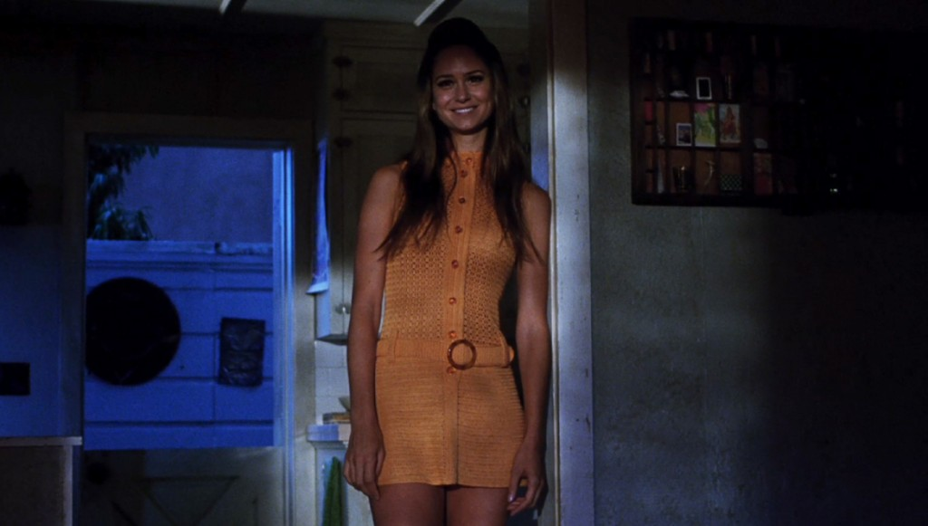 Inherent Vice Katherine Waterson