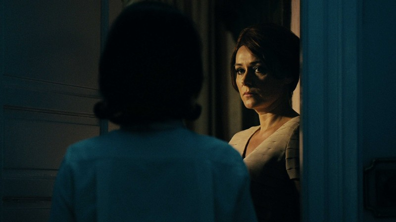The Duke of Burgundy 2