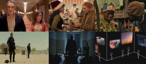 The Top 25 Best Movies of 2015