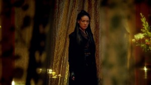Film Review: The Assassin