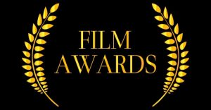 The CUAH Media Awards For the Movies of 2016