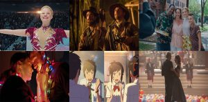 The Top 25 Films of 2017