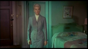 The Great Films: Vertigo,1958 (or Mr. Stewart goes to Crazy-Town)
