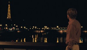Midnight in Paris, 2011 (As in the one with way less night vision…)