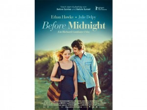 Before Midnight (Or More Insight) Review