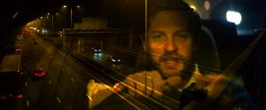 Independent Film Festival Boston: Locke Review