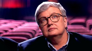 My Ten Favorite Roger Ebert Movie Reviews