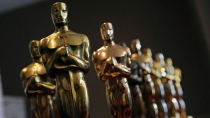My Awards for the Movies of the Year
