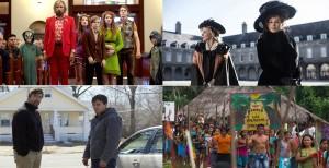 Sundance Film Festival '16: Premiere Weekend