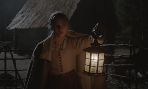 Film Review: The Witch